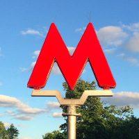 metro-logo-process-28