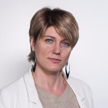 Galina Makeeva