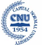 Capital_normal