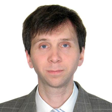Vladislav Alpatov
