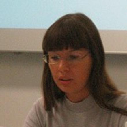 Marina Fomina