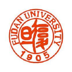 Fudan-logo1