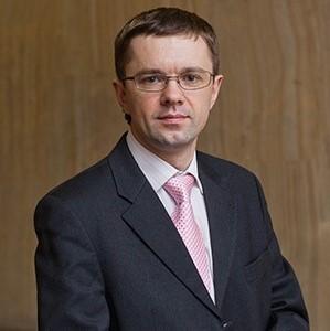 Vadim Ivanchenko