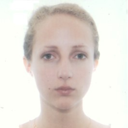 Sofia Kuznetsova