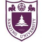 Logo-Nanjing-University-2017