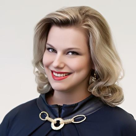 Diana Novikova