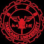 Tamkang-University