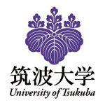 Tsukuba-300×300