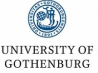 University-of-Gothenburg