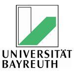 bayreuth_logo