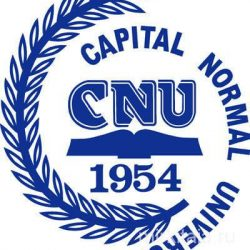 emblema-stolichnogo-pedagogicheskogo-universiteta