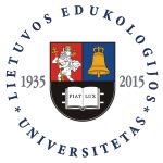 leu_jubiliejaus_logo_inter_201503311630