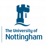 nottingham-university-logo