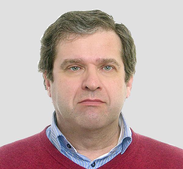 Igor Shiyan