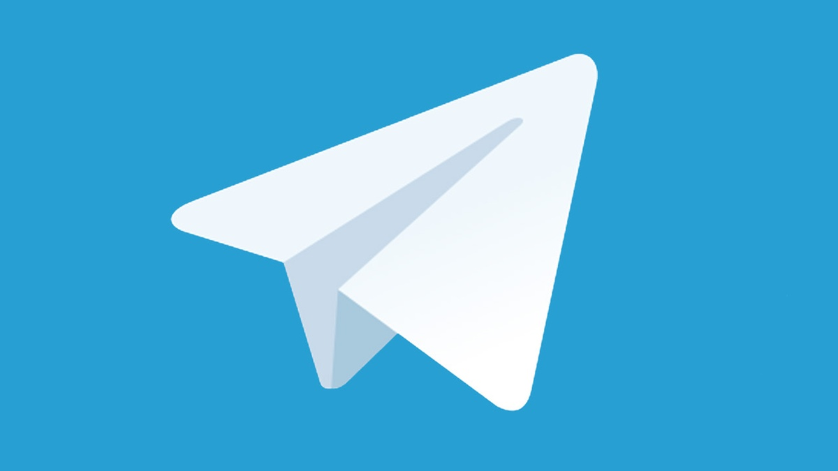 International Relations start Official Telegram Channel