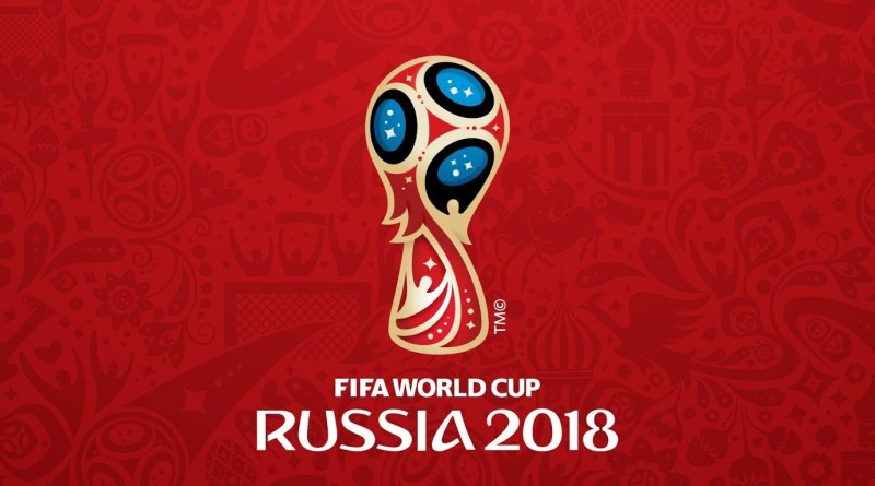 New Registration Rules during FIFA World Cup 2018