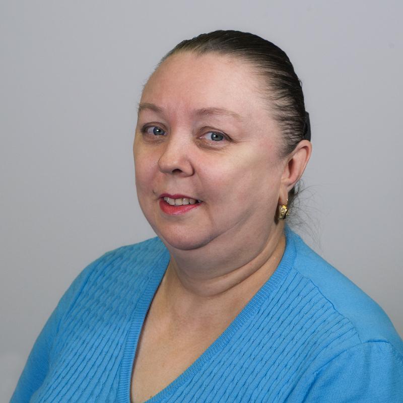 Sofia Bobkova