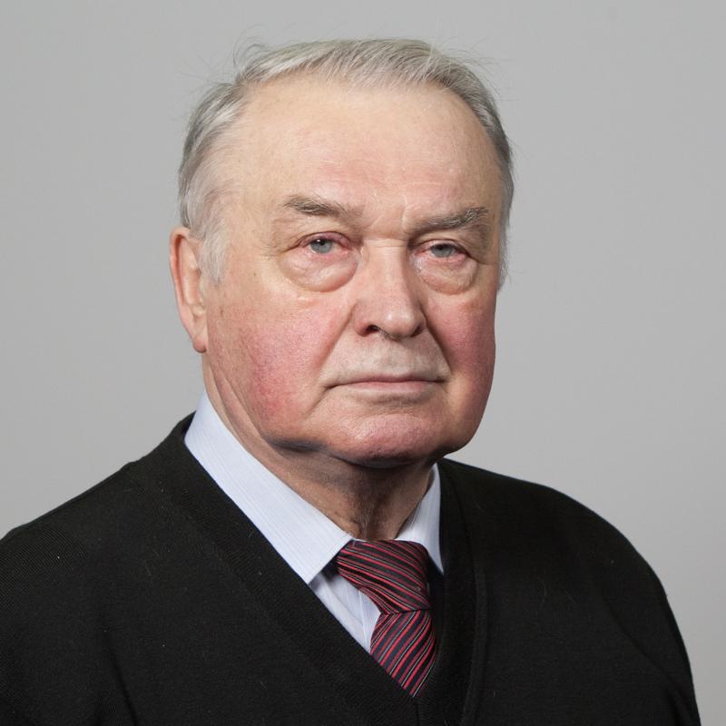 Evgeniy Zemskov
