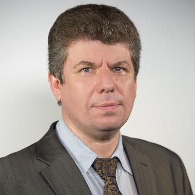 Vadim Grinshkun