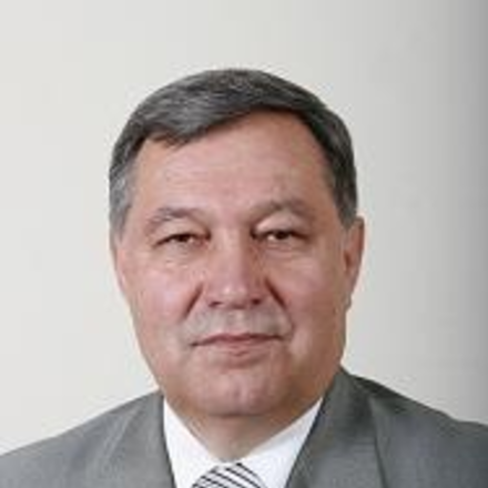 Ivan Kuskin