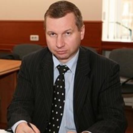 Dmitry Pashentcev