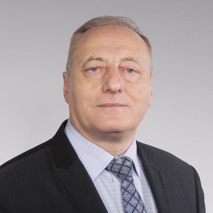 Georgy Gogiberidze
