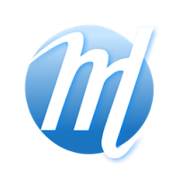 multitran