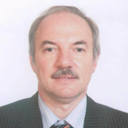 Andrey Kapterev