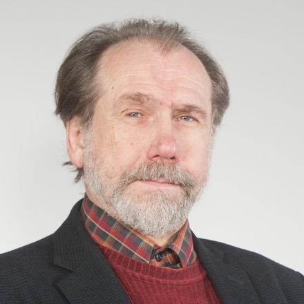 Victor Shapoval