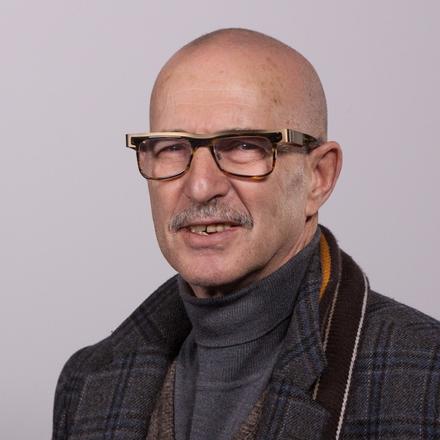 Igor Vasiliev
