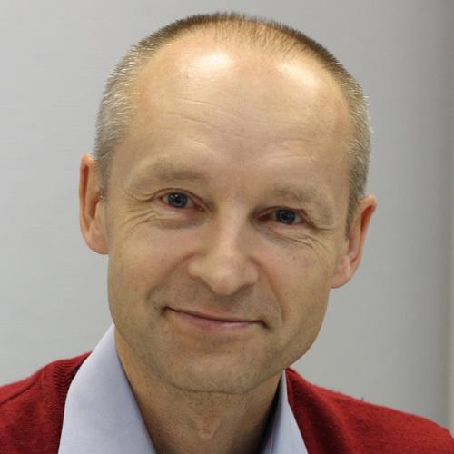 Sergey Lovyagin