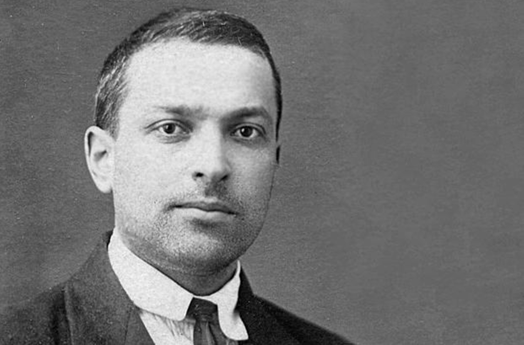 The 19th International Conference in honour of  Lev Vygotsky