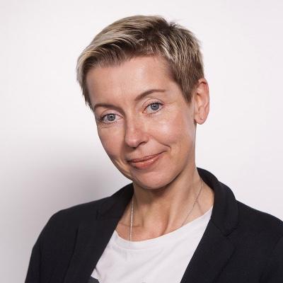 Tatyana Apostolova