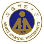 Anhui_Normal_University_(logo)