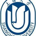 Shanghai Uni