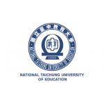 national-taichung-university-education-taichung-taiwan