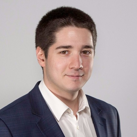 Ruslan Suleymanov