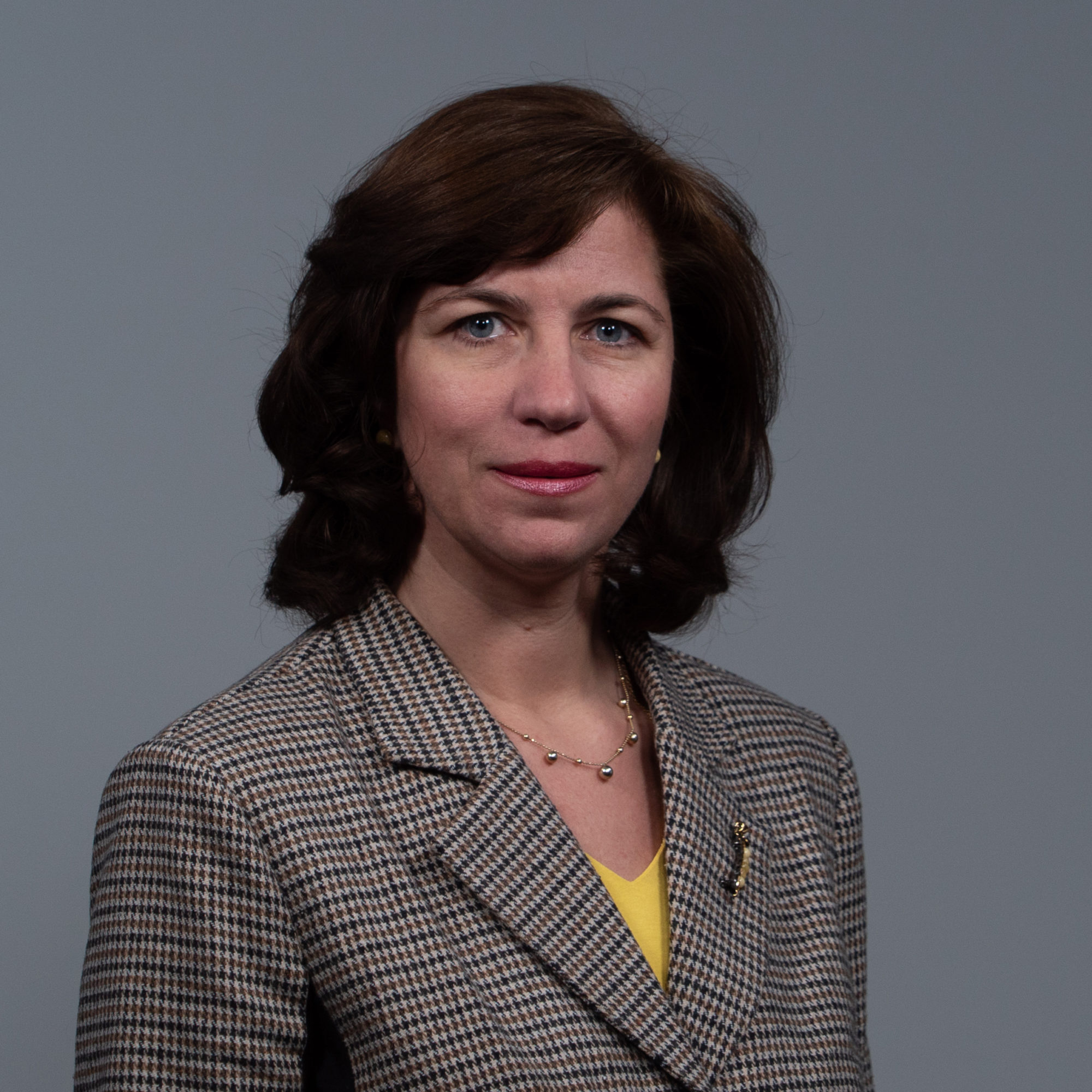Julia Afanasieva