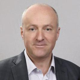 Dmitri Lopatnikov