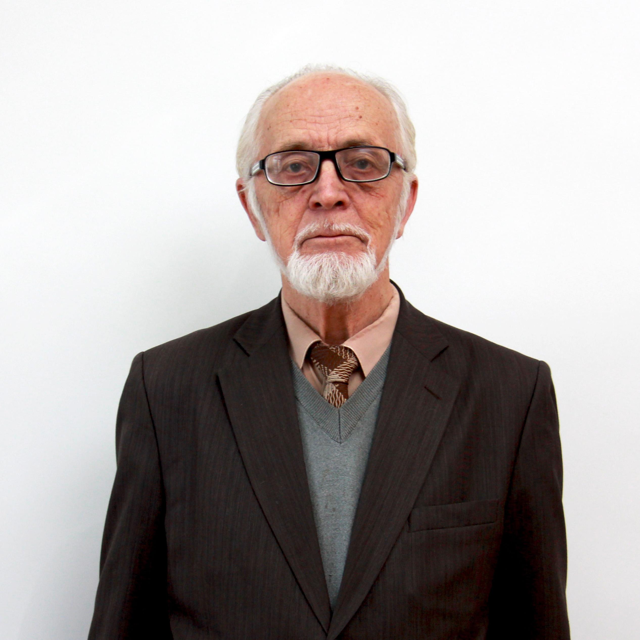 Bertil Vagner