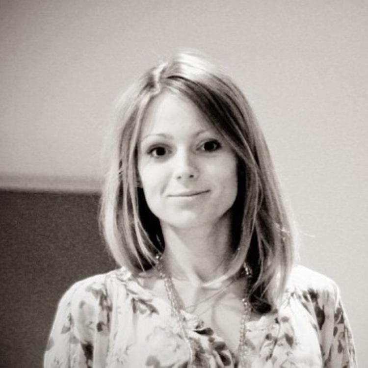 Victoria Mashoshina