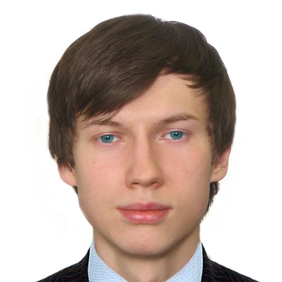 Vladislav Ananishnev