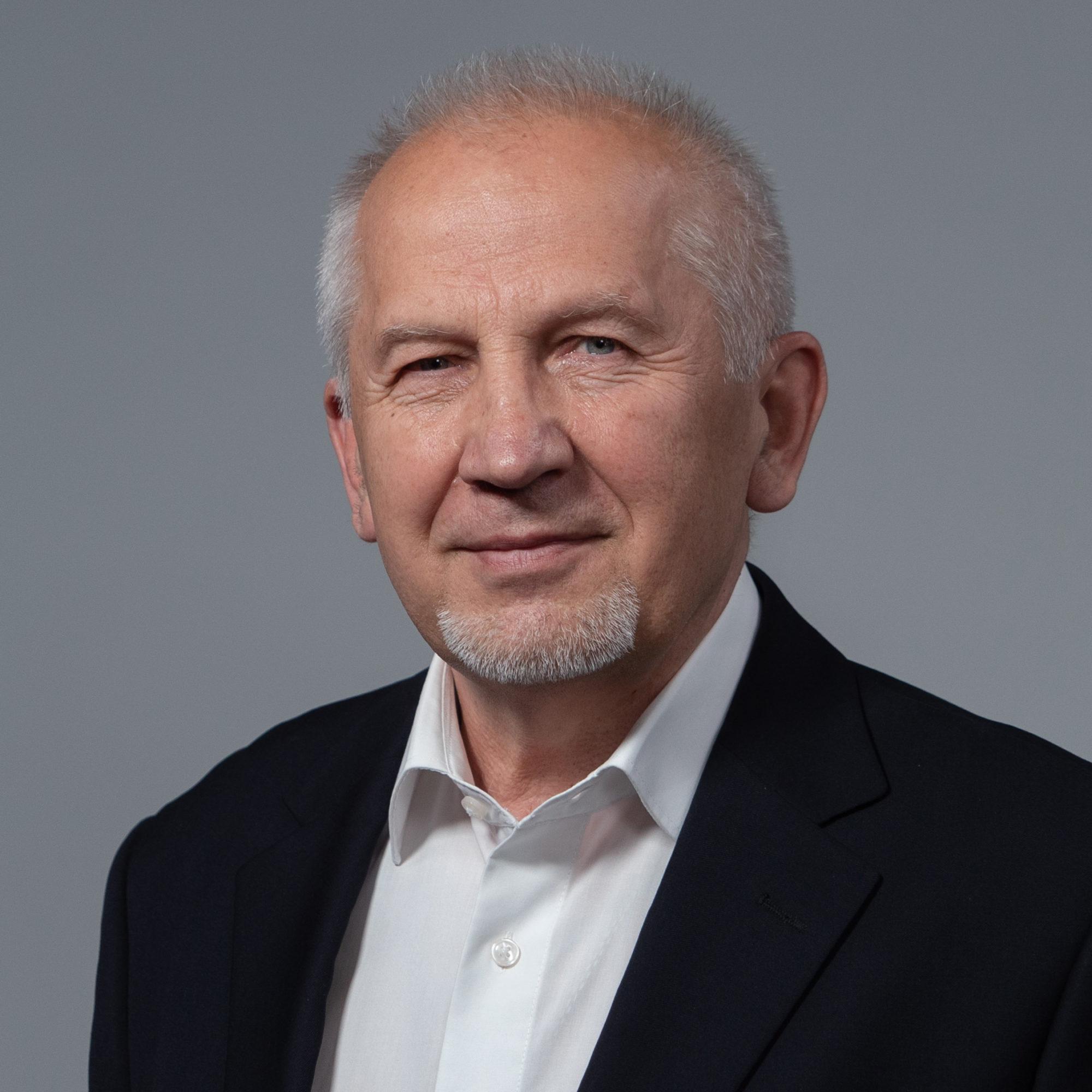 Vyacheslav Sitarov