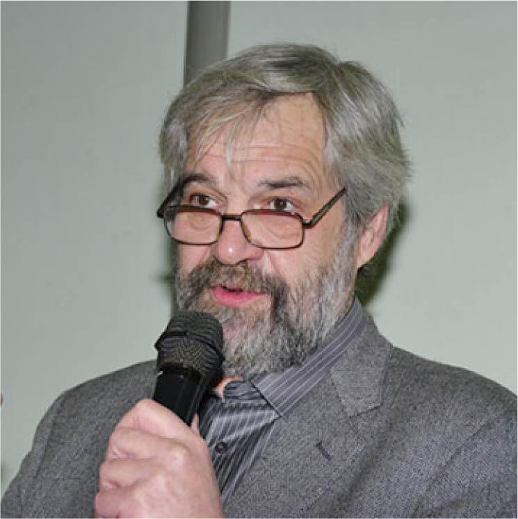 Boris Elkonin