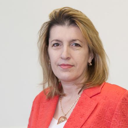 Ascha Guseinova