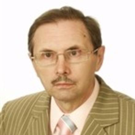 Sergei Grinyov