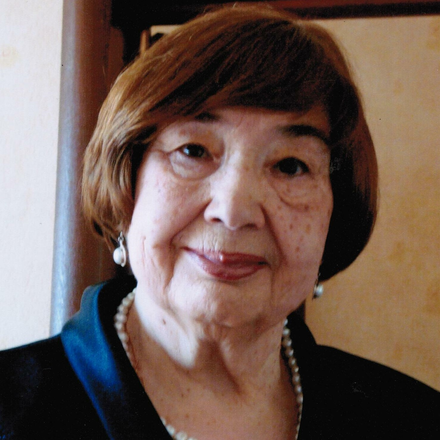 Natalia Yazykova