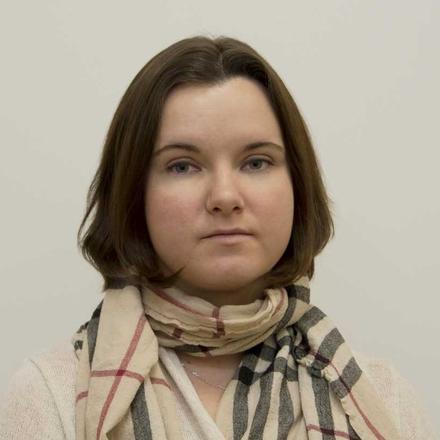 Evgenia Abaeva