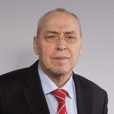 Seiran Dzhanumov