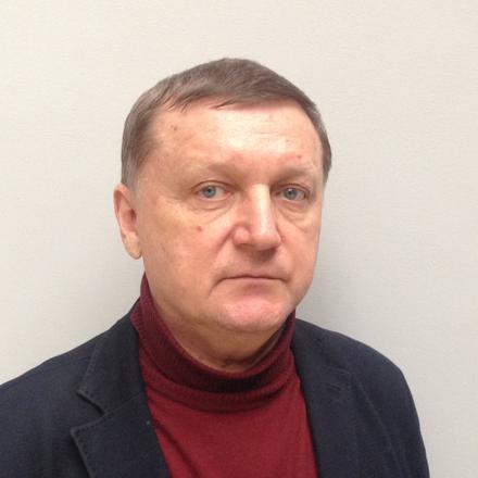 Vladimir Isakov